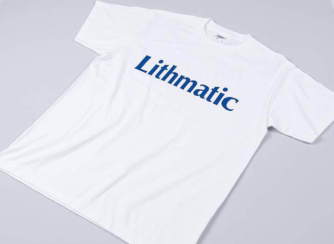 Original_t-shirts_l.jpg