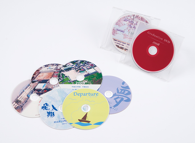 dvdalbum_01.jpg