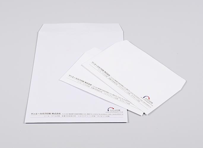 envelope_b.jpg